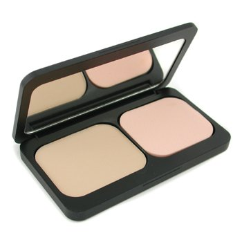 Youngblood Base Pressed Mineral  - Soft Beige