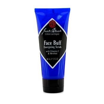 Jack Black Exfoliante facial Face Buff Energizing Scrub -