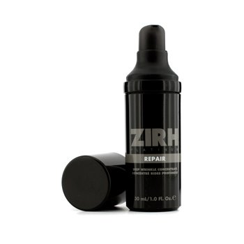 Zirh International Concentrado  Platinum Repair Deep Wrinkle