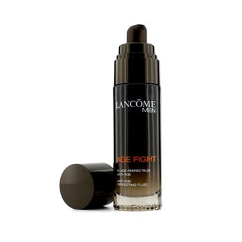 Lancôme Fluido Men Age Fight Anti-Envelhecimento Perfecting