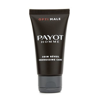 Payot Gel Optimale Homme Energizing Care
