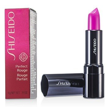 Shiseido Batom Perfect Rouge - RS320 Fuchsia