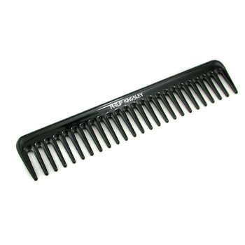 Philip Kingsley Pente Antistatic Styler - Large Styling Comb ( p/ cabelo cacheado )