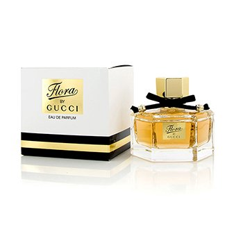 Gucci Flora By Gucci Eau De Parfum Spray