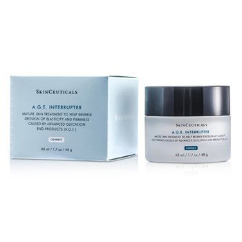 Skin Ceuticals A.G.E. Interrupter