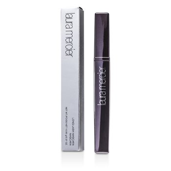 Laura Mercier Mascara Long Lash  - Black