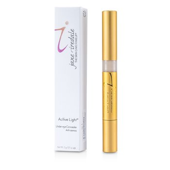 Jane Iredale Corretivo Active Light Under Eye Corretivo - #1