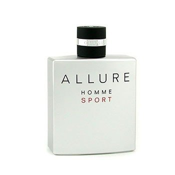 chanel allure homme sport eau de toilette spray 150ml brasil. Black Bedroom Furniture Sets. Home Design Ideas