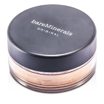 BareMinerals Base BareMinerals Original SPF 15 - # Golden Tan