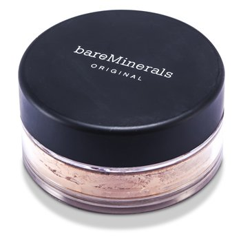 BareMinerals Base BareMinerals Original SPF 15  - # Fairly Medium