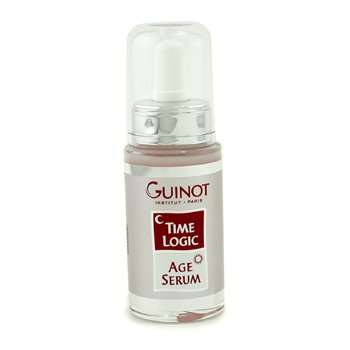 Guinot Serum Time Logic Age
