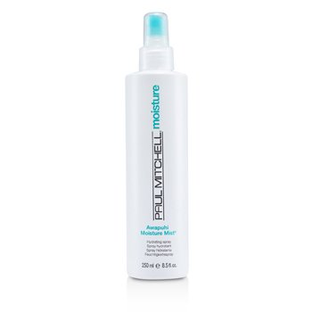 Paul Mitchell Awapuhi Moist Mist (Spray Hidratante)