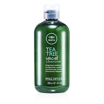 Paul Mitchell Condicionador Tea Tree Special