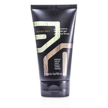 Aveda Gel fixador Men Pure-Formance Firm l ( Forte )
