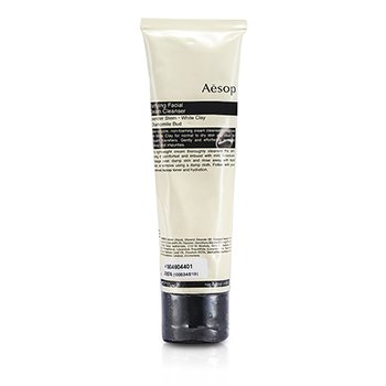 Aesop Creme de limpeza Purifying Facial Cream Cleanser ( Tube )