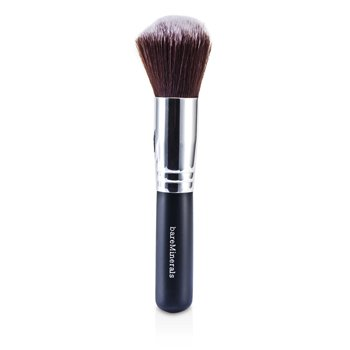 BareMinerals Pincel Soft Focus Face