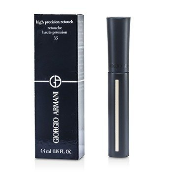 Giorgio Armani Corretivo High Precision Retouch - # 3.5 Light Sand