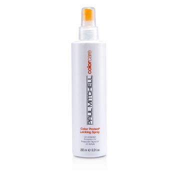 Paul Mitchell Spray protetor Color Protect Locking Spray ( UV Protection )