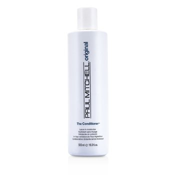 Paul Mitchell Hidratante The Conditioner ( Leave-In Moisturizer )