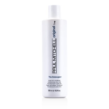 Paul Mitchell Condicionador The Detangler ( Super Rich Conditioner )