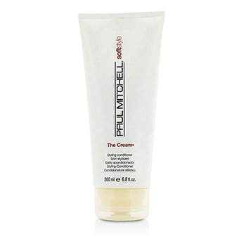 Paul Mitchell Condicionador The Cream ( Styling Conditioner )