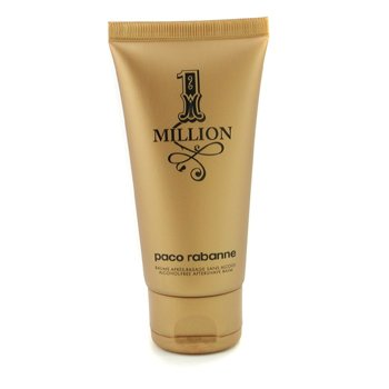 Paco Rabanne Bálsamo pós barba One Million