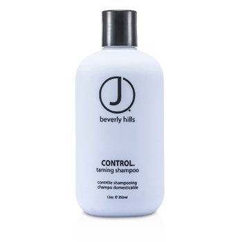 J Beverly Hills Shampoo Control Taming