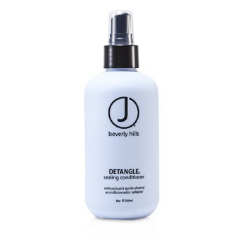 J Beverly Hills Condicionador Detangle Sealing
