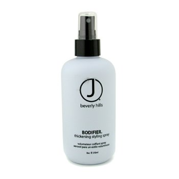 J Beverly Hills Bodifier Thickening Styling Spray