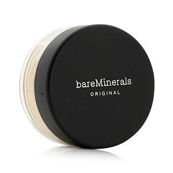 BareMinerals Base Base BareMinerals Original SPF 15 - # Light