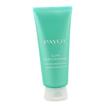 Payot Creme Modelador Slim-Performance Express Slimming Care