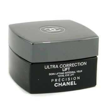 Chanel Corretor Para os Olhos Precision Ultra Correction Lift Total Eye Lift