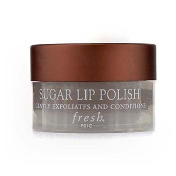 Fresh Brilho labial Sugar Lip Polish