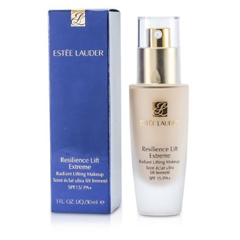 Maquiagem Resilience Lift Extreme Radiant Lifting  SPF 15 - # 61 Warm Porcelain