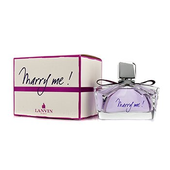 Lanvin Marry Me Eau De Parfum Spray