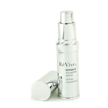 Re Vive Serum Intensite Volumizing