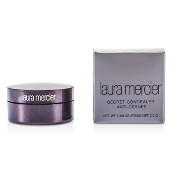 Laura Mercier Corretivo Secret Concealer - #6
