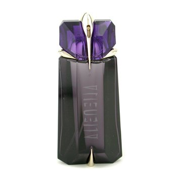 Thierry Mugler Alien Eau De Parfum Refillable Spray