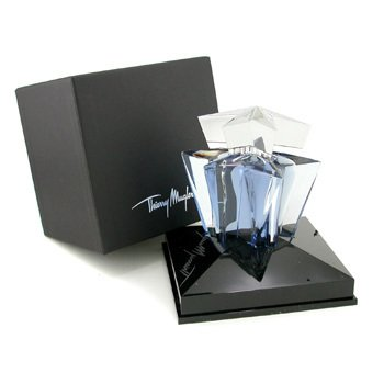 Thierry Mugler (Mugler) Angel Eau De Parfum Spray (LEtoile Collection)