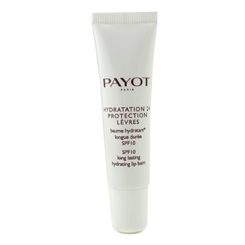 Hydratation 24 Long Lasting Hydrating Lip Balm SPF 10