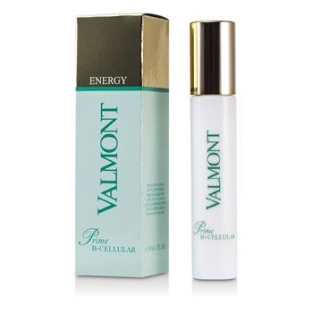 Valmont Prime B-Cellular Revitalizing Serum