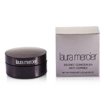 Laura Mercier Corretivo Secret Concealer - #4