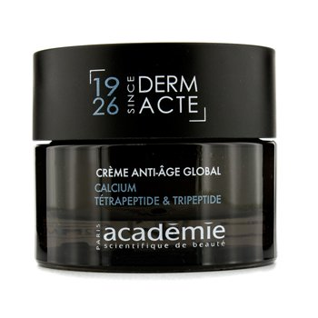 Creme Derm Acte Instant Age Recovery