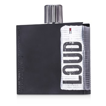 Tommy Hilfiger Loud for Him Eau De Toilette Spray