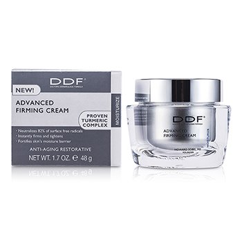DDF Creme Advanced Firming