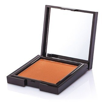 Korres Pó Blush Zea Mays Powder Blush - # 47 Orange Brown