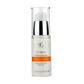 Priori Serum Idebenone