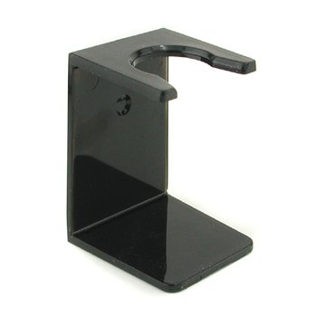 The Art Of Shaving Pincel de barbear Stand - Black