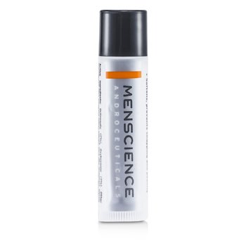 Menscience Protetor labial Advanced Lip Protection SPF 30