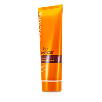 Hidratante Tan Maximizer After Sun Soothing